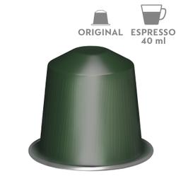 Café Original Capriccio - 40 mL