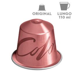 Café Original Colombia - 40/110 mL