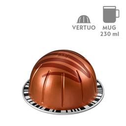Café Vertuo Hazelino Muffin - Mug 230 mL