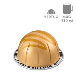 Café Vertuo Caramel Cookie - Mug 230 mL