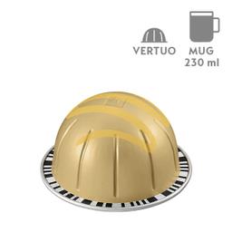 Café Vertuo Vanilla Custard Pie - Mug 230 mL