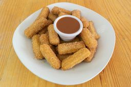 Mini Churros