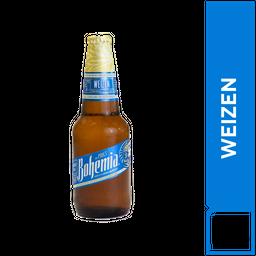 Bohemia Weizen 355 ml