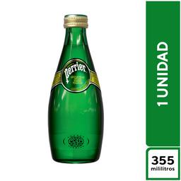 Perrier 355 ml