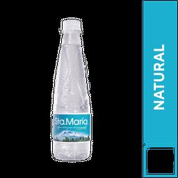 Santa María 400 ml