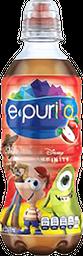 E-Purita Manzana 330 ml