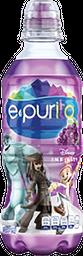 E-Purita Uva 330 ml