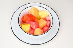 Orden de Fruta Mixta