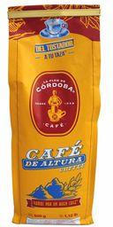 Café Caracolillos ½  Kg