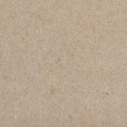 Rollo Papel Kraft (60g) 65 cm 5m Natural