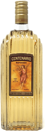 Tequila Reposado Gran Centenario Cuervo Botella 700 mL