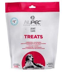 Premio Para Perro Nupec Premio Para Perros Nupec Joint