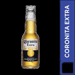 Corona 210 ml