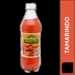 Jarrito Tamarindo 600 ml