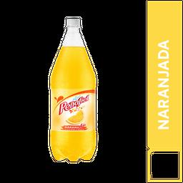 Peñafiel Naranja 2 L