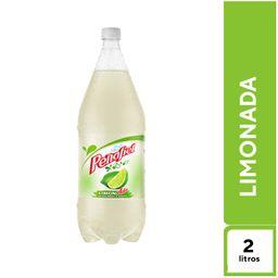 Peñafiel Limonada 2 L