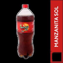 Manzanita Sol 2.5 L