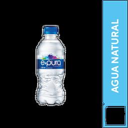 E-Pura  Natural 330 ml