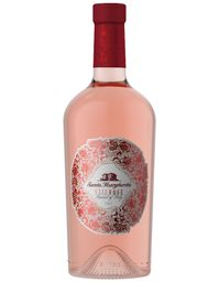 Vino Rosado Santa Margherita Stilrose 750 mL