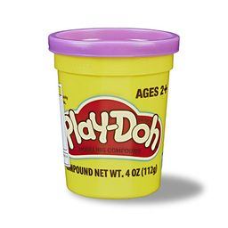Play Doh One Pack
