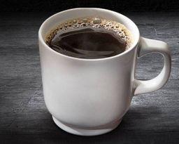 Café Americano  355 ml