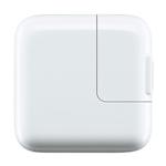 Adaptador de Corriente USB de 12W 1 U