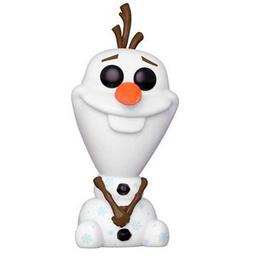 Funko Pop Disney - Frozen 2 Olaf