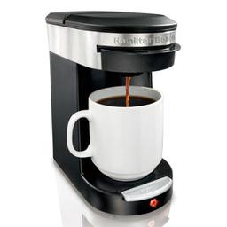 Cafetera Personal + 1 Taza 2 U
