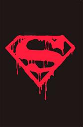 Cómic DC La Muerte De Superman 1 U