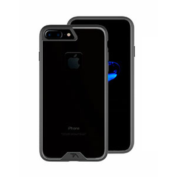 Case Frosted Space Gray Iphone 7+ 1 U