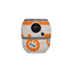 Taza 3D Star Wars BB-8 Ceramica 1 U