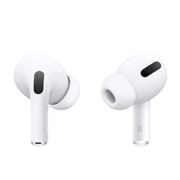 AirPods Audifonos Apple Airpods Pro Blancos 1 U