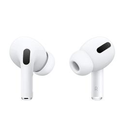 Audífonos Apple AirPods Pro Blancos 1 U