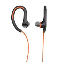 Audifonos Motorola Earbuds Spt Nara