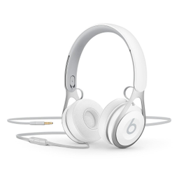 Audifonos Beats Ep Ml9A2Be/A Blanco 1 U