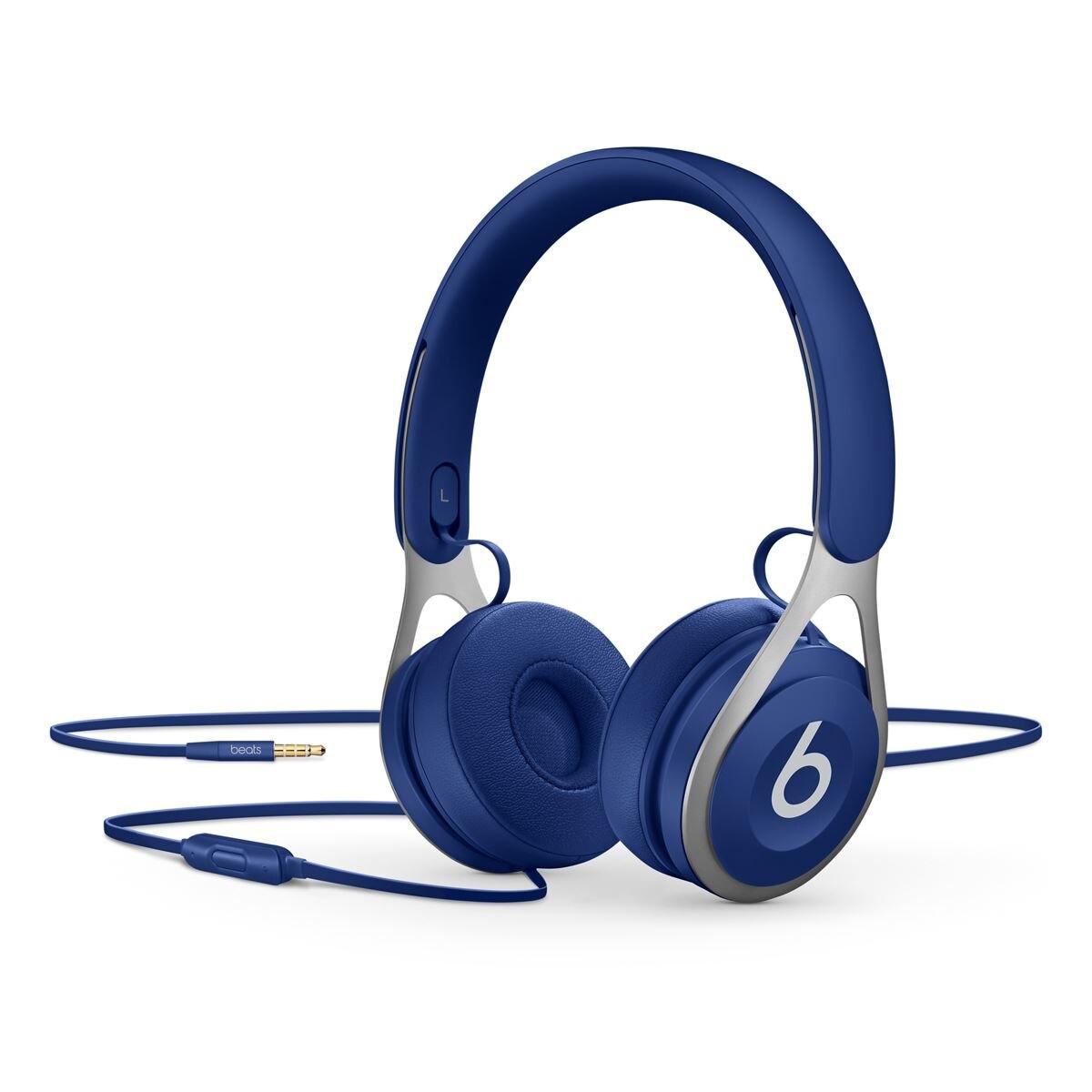Audifonos Beats Ep Ml9D2Be/A Azul 1 U