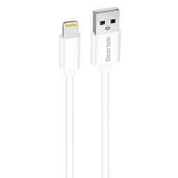 Cable Lightning Gearteck 1 U