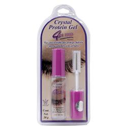 Prosa Crystal Proteína En Gel
