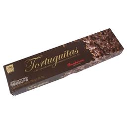Chocolates Tortuguitas de Sanborns 200 g