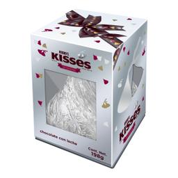 2x1 Chocolate Hersheys Kisses Gigante