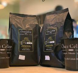 Café Molido 500 g
