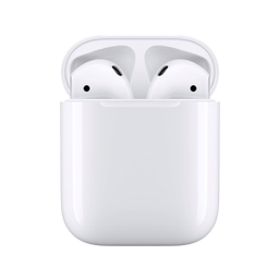 Iphone Audifonos Apple Airpods