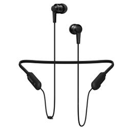 Audífonos Pioneer Wireless SEC7BT Negro 1 U