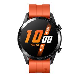 Huawei Watch GT 2 Sport Naranja 1 U