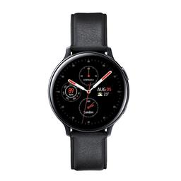 Smartwatch Samsung Active 2 Stainless Steel Black