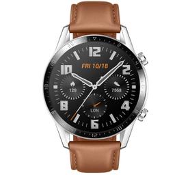 Smartwatch Huawei GT 2 Sport Café 1 U