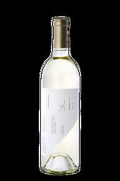 Vino Blanco Scielo Chardonnay 750 mL