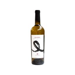 Vino Blanco Allegro 750 ml