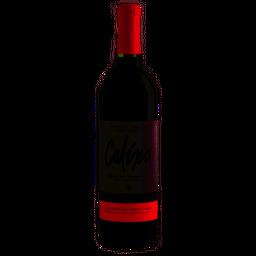 Vino Tinto Monte Xanic Calixa Cabernet Sauvignon Syrah 750 mL