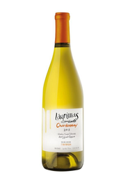 Vino Blanco Lagrimas San Vicente Chardonnay Vinicola 750 mL